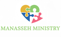 MANASSEH MINISTRY